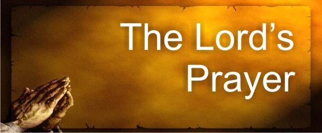the-lords-prayer-650x269