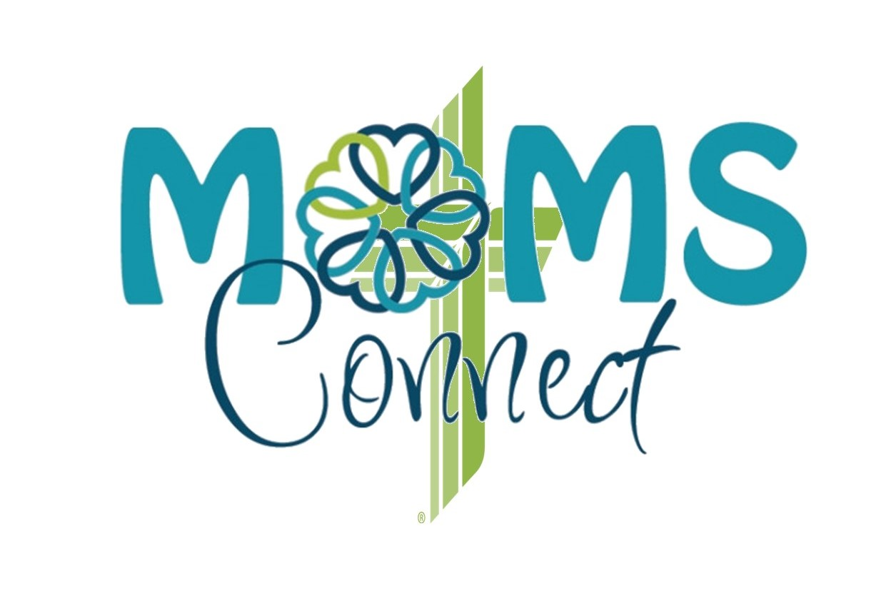 REVISED.New Moms Connect Logo without tag