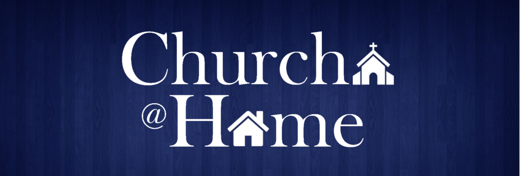 church-at-home-page-1024x348