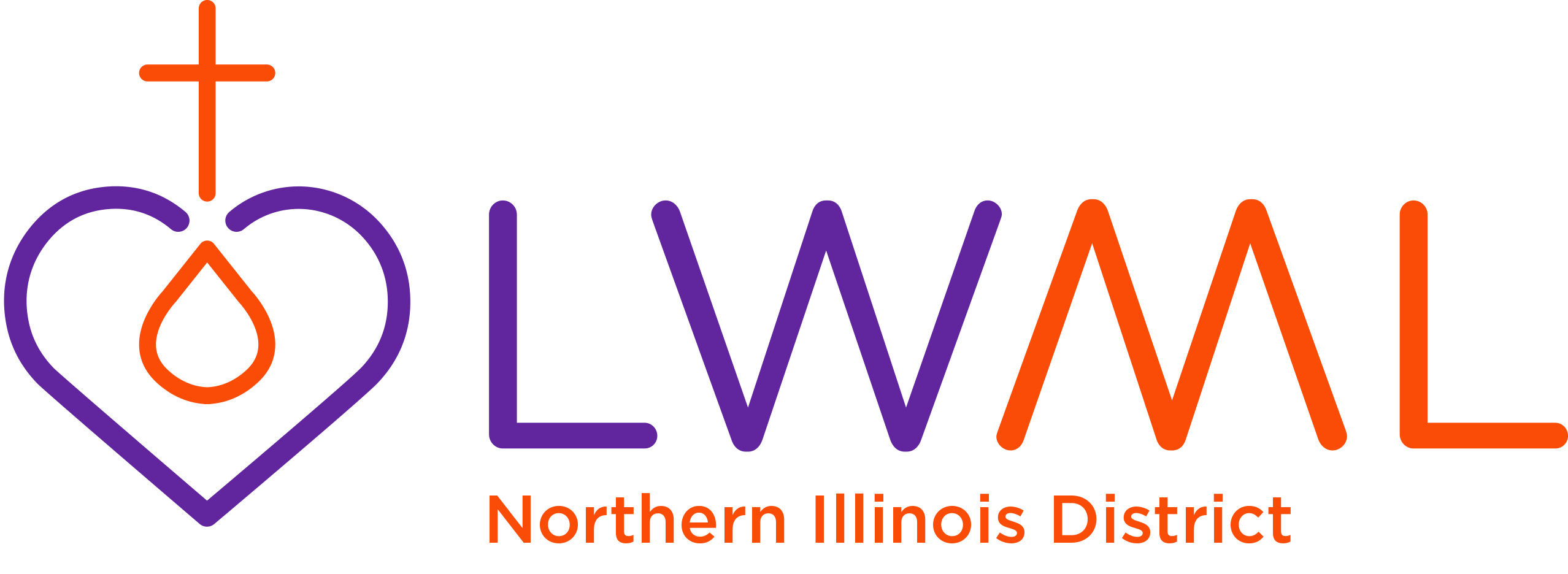LWML Regional_Primary - Northern Illinois District