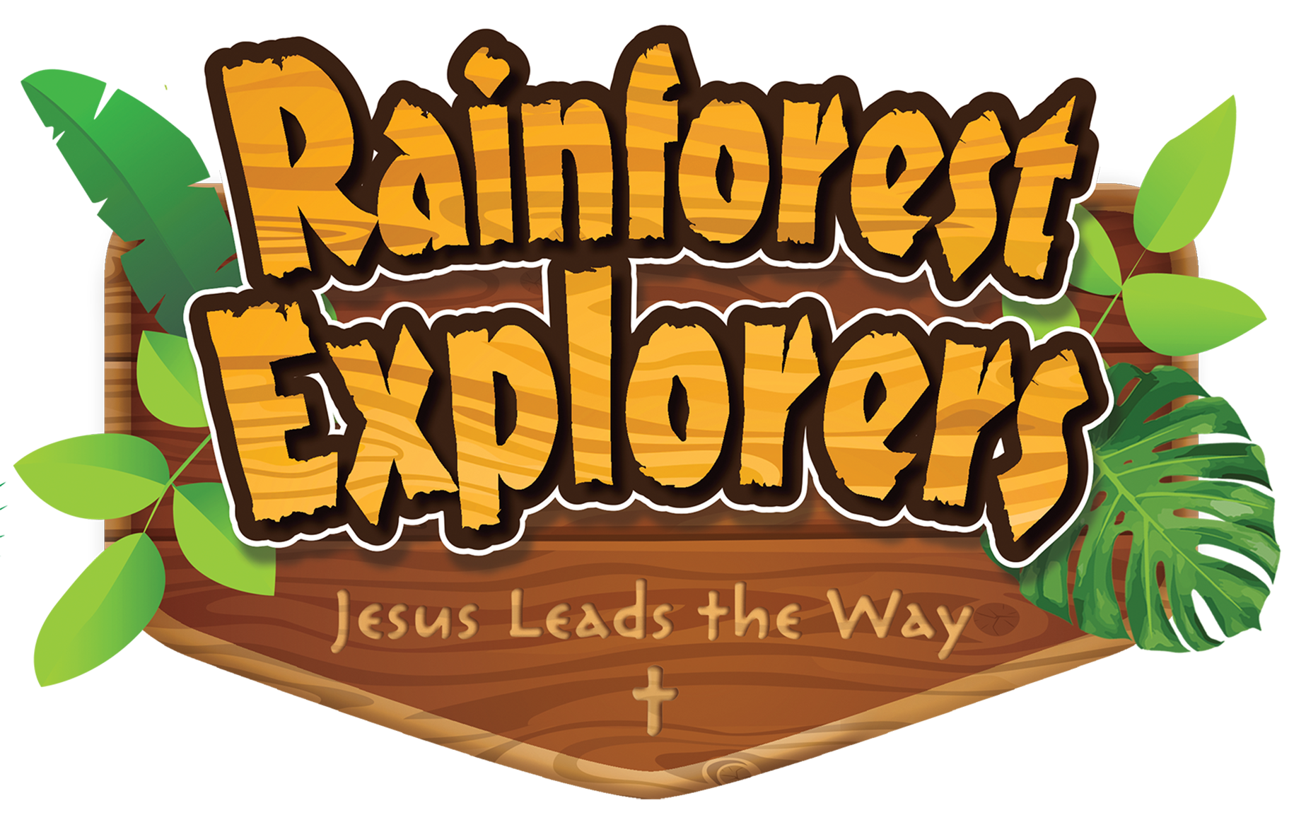 RainforestLogo StandAlone-download